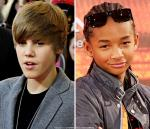 Justin Bieber to Duet With Jaden Smith in Upcoming New York Gig
