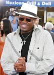 Bernie Mac's Widow Files Wrongful Death Lawsuit Against Doctor
