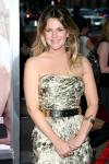 Drew Barrymore Wants to Rip a Reporter
