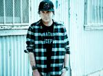 Video Premiere: Kevin Rudolf's 'You Make the Rain Fall' Ft. Flo Rida
