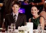 'One Tree Hill' 8.03 Preview: Mouth, Millie and the Bed
