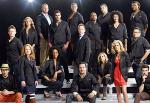 'Top Chef: All Stars' Cast Revealed