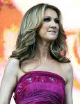 Celine Dion Upset Over False Pregnancy Complication Rumor