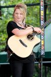 Crystal Bowersox 'Disgusted' but Won't Sue Snoopers