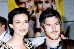 Dave Annable's Real-Life Fiancee Joins 'Brothers and Sisters'