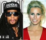 'Celebrity Apprentice' Cast Growing With Lil Jon