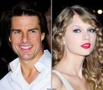 Tom Cruise Could Sing With Taylor Swift in