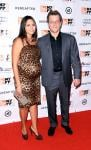 Matt Damon Is 'Thrilled' to Have Another Girl