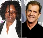 Whoopi Goldberg Understands Why Mel Gibson Would Be Angry