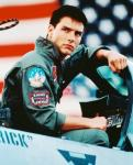 Tom Cruise to Revive