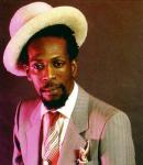 Gregory Isaacs Dies at 59 After Long Battle With Cancer