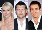 Naomi Watts, Sam Worthington and Clive Owen Lead AFI Awards Nominations