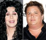 Cher Still Refers to Transgender Son as