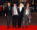 The Rolling Stones Often Upset Each Other With Disgusting Acts