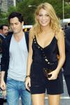 Rep Confirms Blake Lively and Penn Badgley Split, Marriage Is Said Behind It