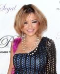 Tila Tequila Sued for Alleged Kidnapping, Lawyer Calls It
