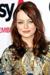 Sony Reportedly Chooses Emma Stone to Be Mary Jane in