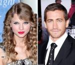 Taylor Swift and Jake Gyllenhaal Spent Halloween Weekend Together