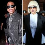 Chris Brown and Lady GaGa Reportedly Got Snubbed by AMAs