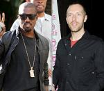 Kanye West: Coldplay