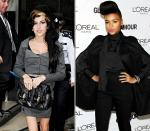 Amy Winehouse to Make Music Comeback With Janelle Monae