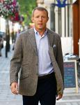 Director Guy Ritchie Closes London Pub for Makeover