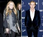 Blake Lively and Ryan Gosling Fuel Dating Rumor