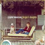 Crystal Bowersox's 'Farmer's Daughter' Music Video Arrives in Full