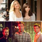 WB Moves Release Dates for 'Something Borrowed', 'Horrible Bosses' and More
