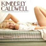 Video Premiere: Kimberly Caldwell's 'Desperate Girls & Stupid Boys'