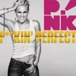 'F**kin' Perfect' Music Video: Pink Campaigns Against Teen Suicide