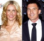 Chelsea Handler Ditched 50 Cent and Made Out With Hotelier