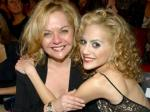 Brittany Murphy's Mom Blasts Reporter for Death Investigation