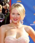 Jewel Reveals She Is Expecting a Boy