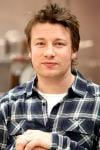 Jamie Oliver Cooking Free Meals for Australian Flood Victims