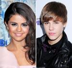 Selena Gomez and Justin Bieber Pictured Holding Hands in California
