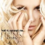 Britney Spears' Early-Criticized Video for 'Hold It Against Me' Arrives in Full