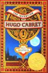 Martin Scorsese's 'Hugo Cabret' Moved Up for Thanksgiving Release