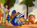 First Look at New 'Toy Story' Short Film