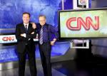 Larry King: Piers Morgan Is Just Oversold