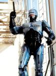 'RoboCop' May Be Back With Brazilian Director Jose Padilha