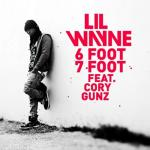 Video Premiere: Lil Wayne's '6 Foot 7 Foot' Ft. Cory Gunz