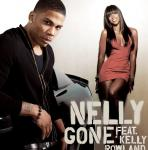 Video Premiere: Nelly's 'Gone' Ft. Kelly Rowland