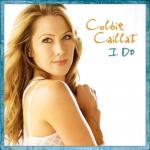 Colbie Caillat Debuts Official 'I Do' Music Video