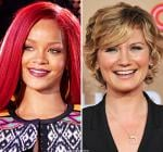 Rihanna and Sugarland's Jennifer Nettles to Duet at 2011 ACM Awards