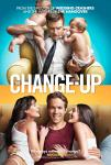'The Change-Up' Red Band Trailer Offers Naked Jason Bateman