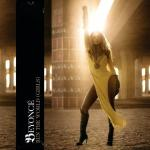 Beyonce Knowles' 'Run the World' Single Cover and 'Revolution' Trailer