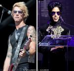 Duff McKagan Dreams of Working With Prince