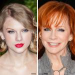 Taylor Swift Sends Prayers, Reba McEntire Encourages Donation for Tornado Victims