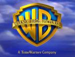 WB, Sony, Universal Team Up With YouTube for Movie-on-Demand Service